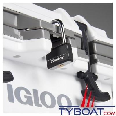 Igloo - Glacière IMX 24 - 22 litres