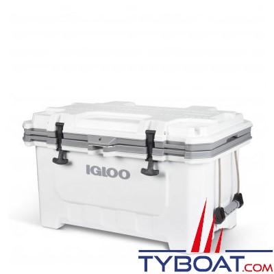 Igloo - Glacière IMX 70 - 66 litres