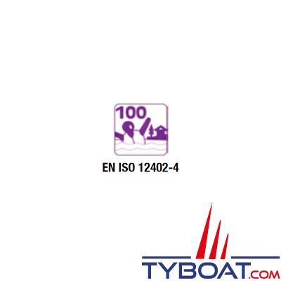 Imnasa - Gilet de sauvetage Ibiza enfant Baby - 100N - 10/15 Kg