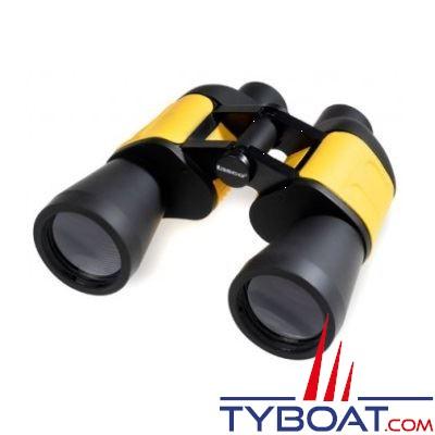 Jumelles Tasco Offshore 7 x 50 autofocus étanches