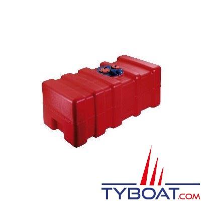 pompe de transvasement bille super pump longueur 1 70 m 30l minute super pump 001619. Black Bedroom Furniture Sets. Home Design Ideas