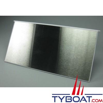 Indel Marine - SGC00294AA - Porte évaporateur pour réfrigérateur Classic Line 85L et 130L modèle C