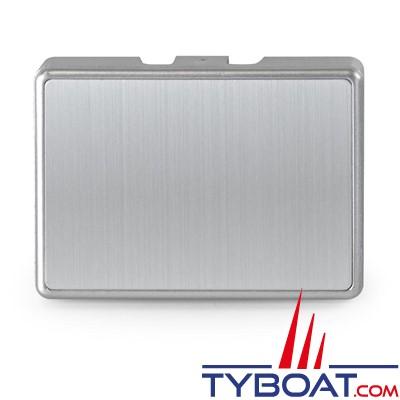 Indel - Kit Poignée pour Cruise inox CT et Cruise Elegance Line - SGD00043AA