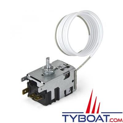 Indel Bastos - Thermostat nu pour réfrigérateurs - SEA00031DA