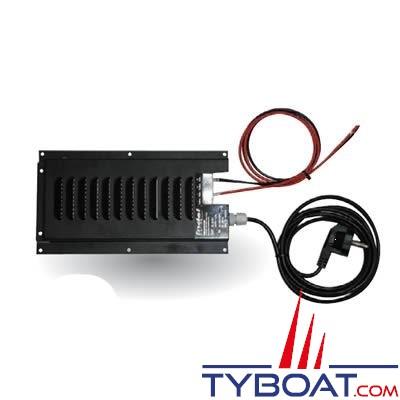 INDEL Z999561 - Alimentation pour groupes et réfrigérateurs mono-compresseur - 115/230 v - 24 volts