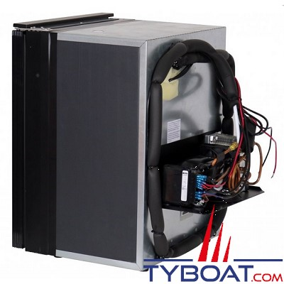 INDEL - Réfrigérateur Classic Line - 42 litres - standard - 380x522x455mm 12/24V