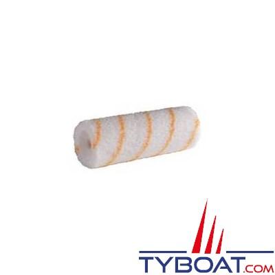 Manchon antifouling polyamide 110 mm