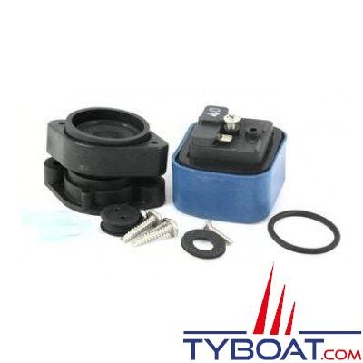 Jabsco - 44050-1000 - Pressostat 50 psi  pour 30720/32700/31605/30700/31700 - 44050-1000