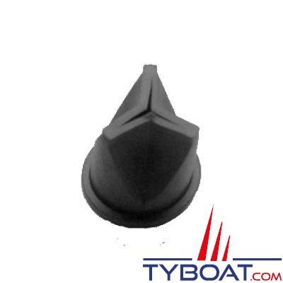 Jabsco -  bec de canard wc - 44106-1000 pour WC électriques séries 37010/37045/37245