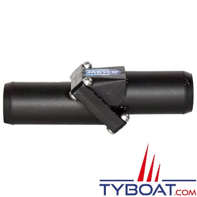 Jabsco - Clapet anti-retour - 29295-1010 - Ø 38 mm