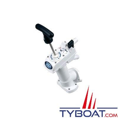jabsco ensemble couvercle de pompe 29094 3000 pour wc manuel jabsco jt094 tyboat com. Black Bedroom Furniture Sets. Home Design Ideas