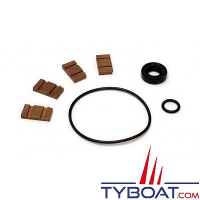 Jabsco - Kit maintenance SK421-0000 pour pompe VR050