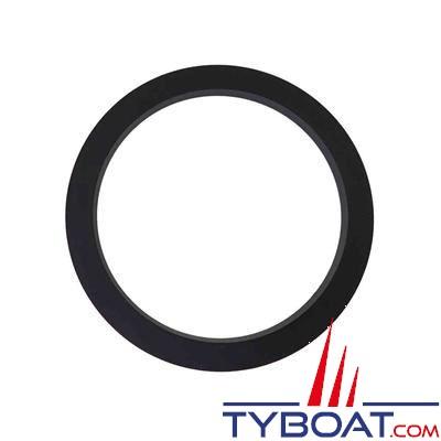 Jabsco - o ring pour wc électrique  37010, 37045, 37245, 37055, 37255 - 44101-1000