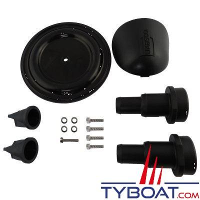 Jabsco - service kit pompe 50880 - SK880