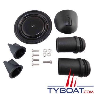 Jabsco - service kit pompe 50890 - SK890