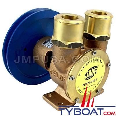 JMP Marine - Pompe de refroidissement JPR-C1040