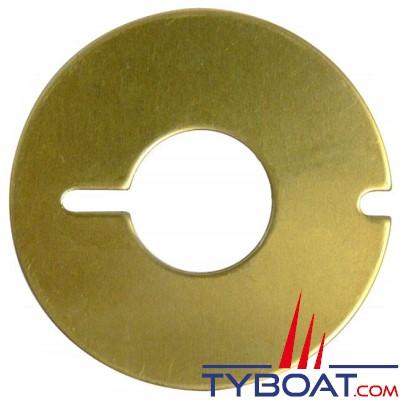Johnson pump - Disque d'usure pour pompe type F5B - 01-42399