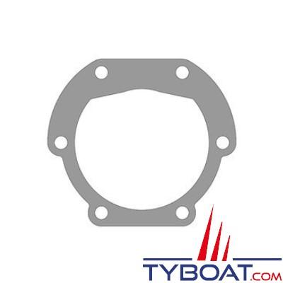Johnson pump - Joint de capot pour pompe type F4B 9 - 01-45284