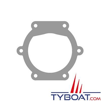 Johnson pump - Joint de capot pour pompe type F4B - 01-42391
