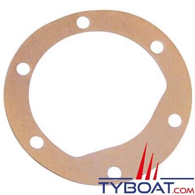 Johnson pump - Joint de capot pour pompe type F4B / F7B - 01-42445