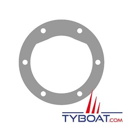 Johnson pump - Joint de capot pour pompe type F5B - 01-42401