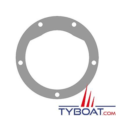 Johnson pump - Joint de capot pour pompe type F8 / F9B-9 / F95B-3000 - 01-45354