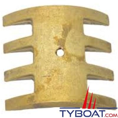 Johnson pump - Levier pour pompe type F7B/F70B - 01-42679