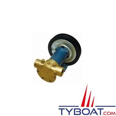 Johnson Pump - Pompe F7B-5000-1