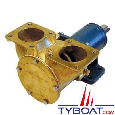 Johnson pump - Pompe type F8B - 3000 - TSS - 1½