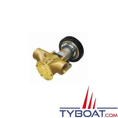 Johnson pump - Pompe type F9B-5600-2