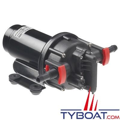 Johnson - Groupe d'eau Pump Aqua Jet WPS 2.9 - 11 Litres/minute - 12 Volts