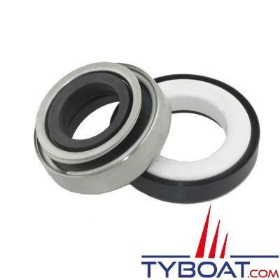 Joint cyclam pour pompe centrifuge B40 / B40VS2 Forani & Pecorari