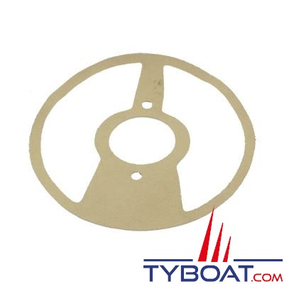 Joint papier pour pompe centrifuge B40 Forani & Pecorari