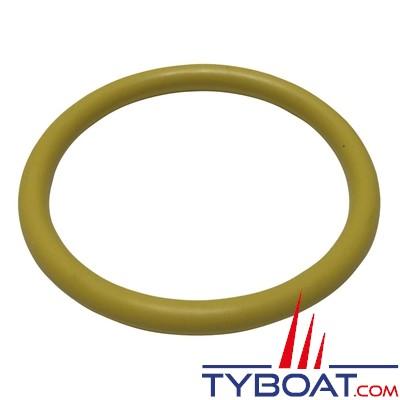 Joint torique jaune de remplacement pour sonde AIRMAR D/DT/DST800