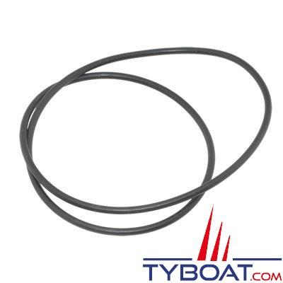 Joint torique pour pompe centrifuge B40 Forani & Pecorari