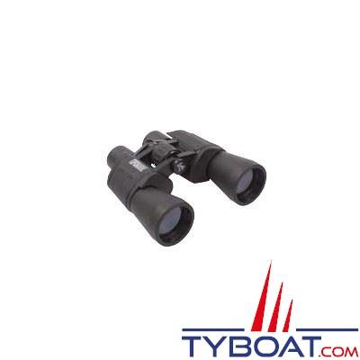 Topomarine - Jumelles - Alpha RC - 7 x 50