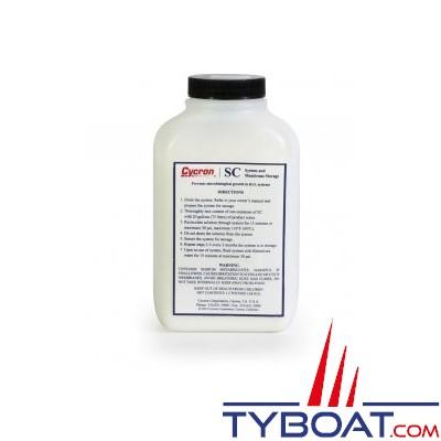 KATADYN - Biocide pour dessalinisateur - Stockage de membrane - Power Survivor - 675 grammes