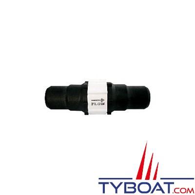 Sealand - Clapet anti-retour service léger 1
