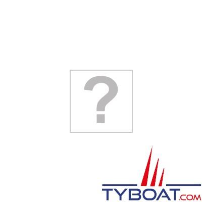 Dométic Sealand - Moteur de remplacement 12V pour pompes série S, T, Q, W