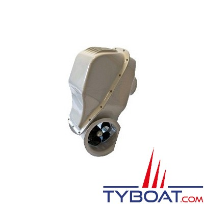 Side Power - Propulseur de poupe SX100/185T - 24 Volts