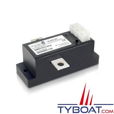 Super B - Protection batterie tension basse 12 / 24V - 250 Ampères