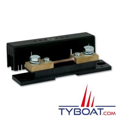 VDO - Shunt 150 Ampères 0,06 Voltspour ampèremètre