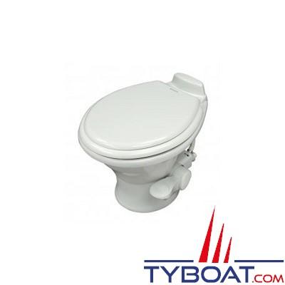Sealand - Toilette par gravité 378 X 388 X 483mm