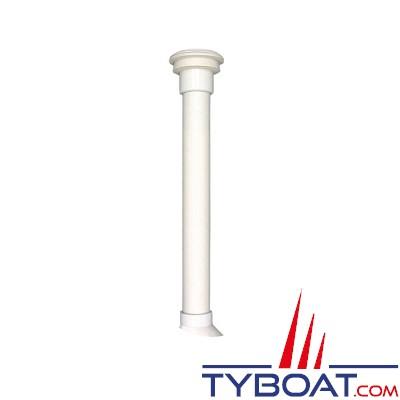SEALAND - Tube plongeur universel Dometic