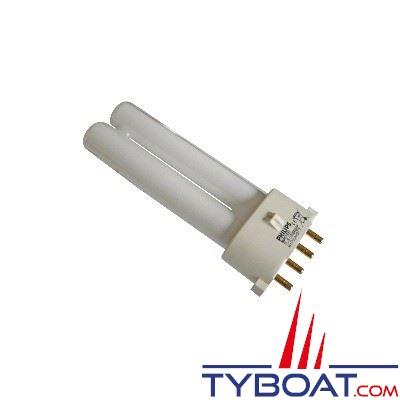 ampoules 2g7 tubes au meilleur prix tyboat com