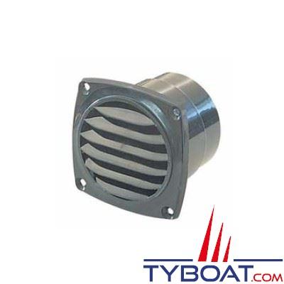 gaine ventilation 75mm au m tre plastimo 403944 tyboat com. Black Bedroom Furniture Sets. Home Design Ideas