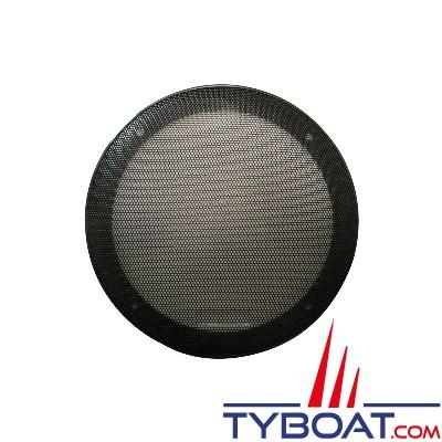 Grille pour Haut-parleur HP 100-P - Ø100mm