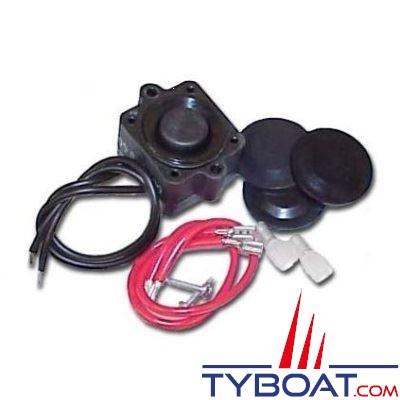 Kit pressostat 2.4bar 35 psi pour pompes Flojet R4405 /4406/ 4305-500/4305-501