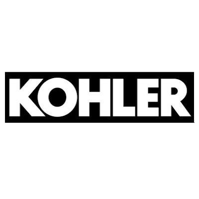 Filtres à huile pour Kohler électrogène