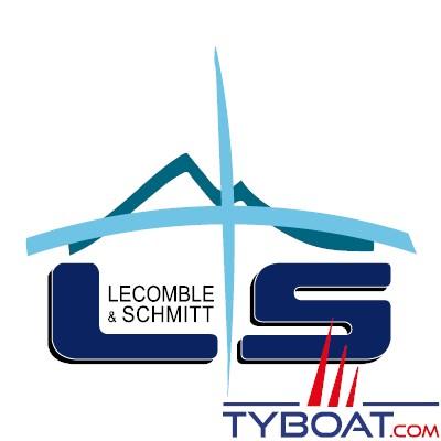 LECOMBLE & SCHMITT - Pochette joints VHM 228 + NEZ